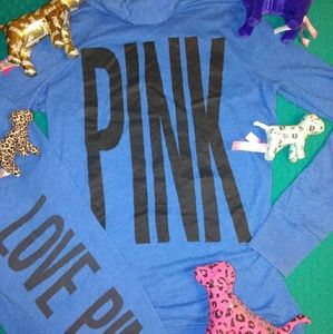 Pink Royal Blue Set...!!!..